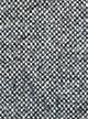 80 - Mørke grå