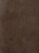 93 - Dark brown