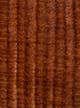 74 - Gylden sofa fløjl