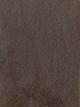 94 - Medium brown