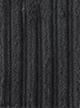 38 - Mørk grå