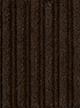 40 - Muldvarpebrun