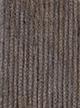 45 - Lys brun