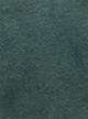 100 - Støv grøn